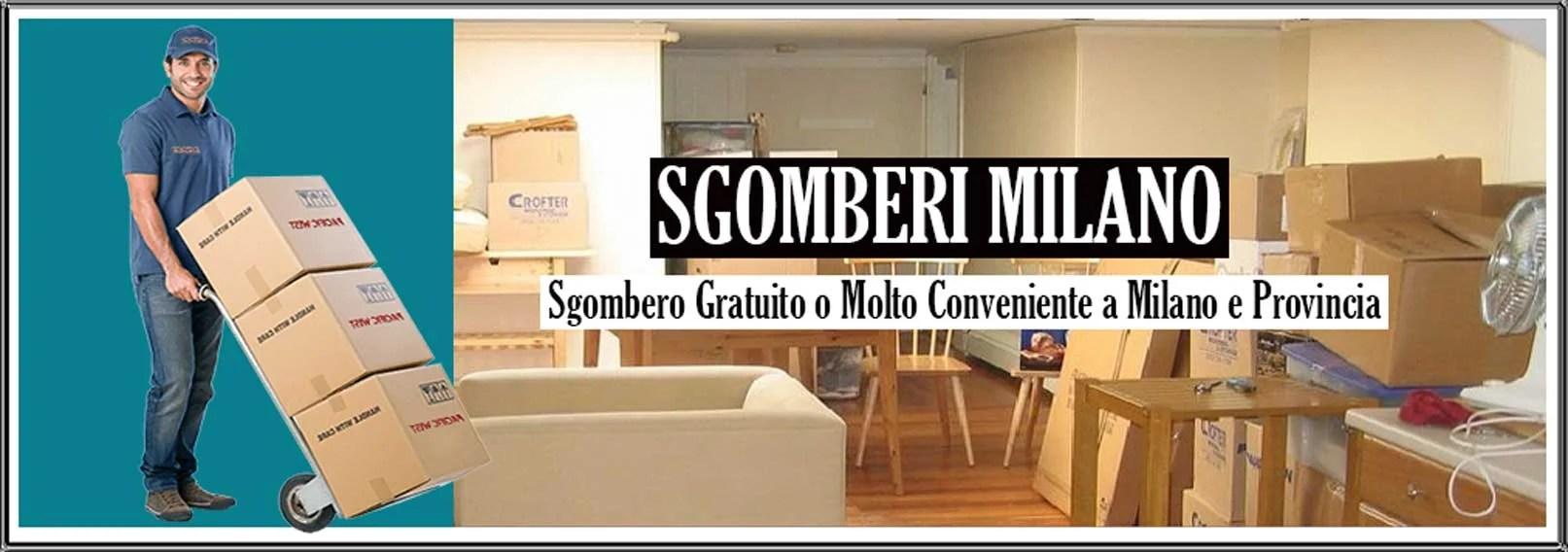 sgomberi-milano-e-provincia-banner