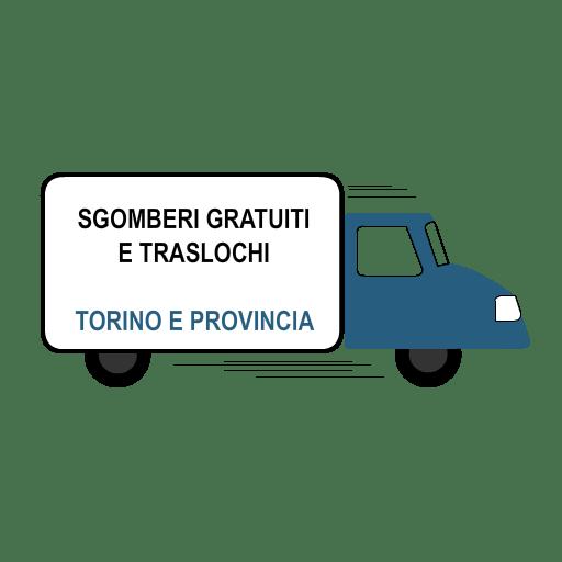 Sgombero Torino Sgombero Cantine Sgombero Locali