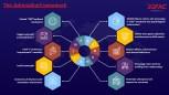 Adrenaline Framework Infographic