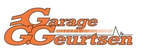 Garage Geurtsen