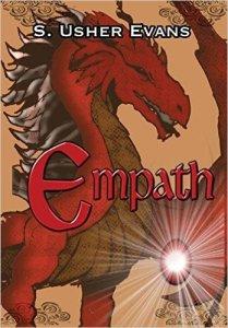 empathHC