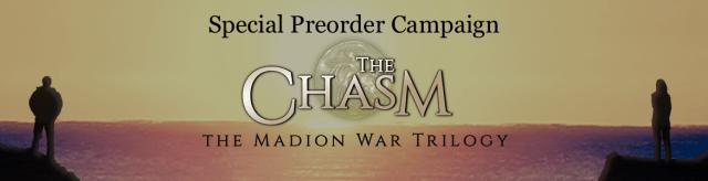 chasmheader