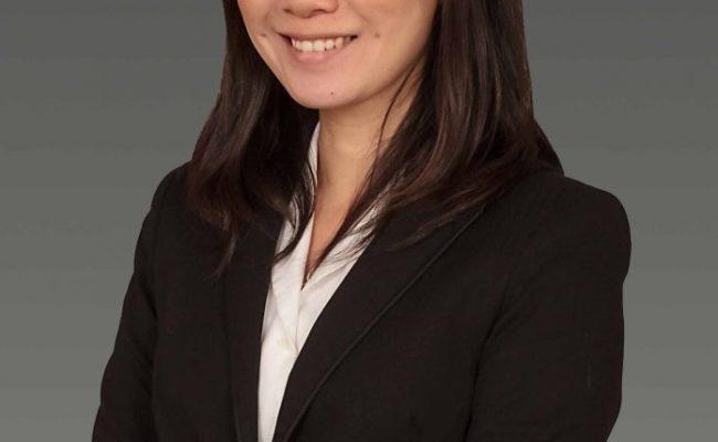 Wang Jenny Sgr Law