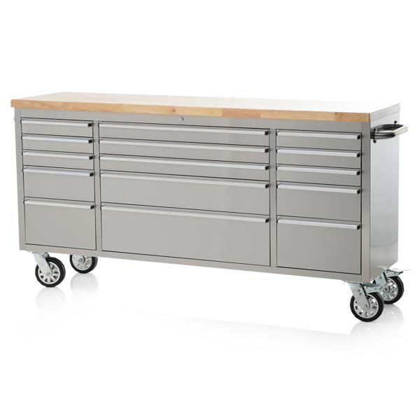 Tool Chests Tool Cabinets  Tool Boxes  Mechanics Tool