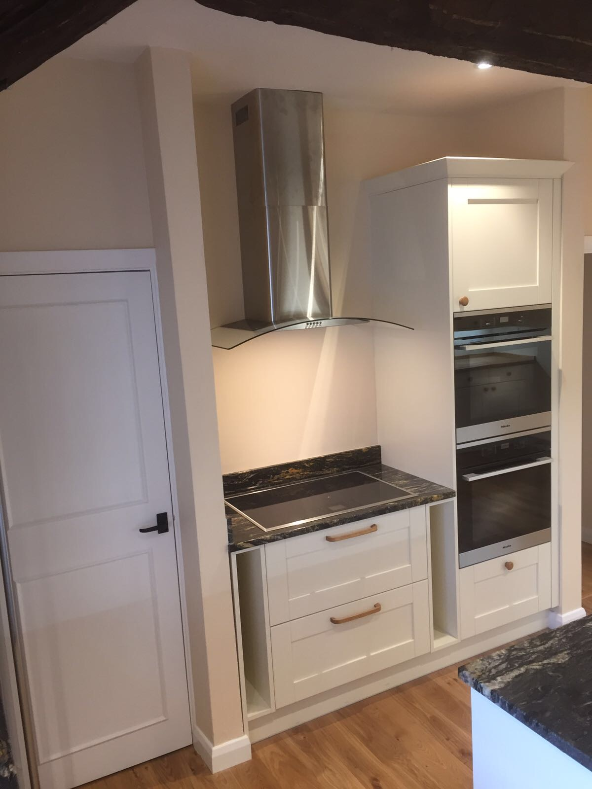kitchen appliances pay monthly country lighting new and bespoke kitchens from sgs why not spread the cost with finance payments using our easy payment plan