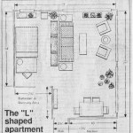 Odd Shaped House Plans House Plan House Plans Encino