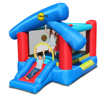bouncy chair weight limit cover depot discount code bouncing castle rental in singapore | sg super club