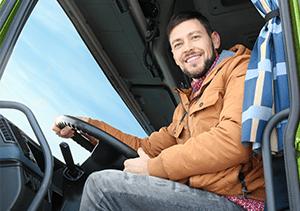 SGT 2000 Transport Par Camion Logistique Et Entreposage