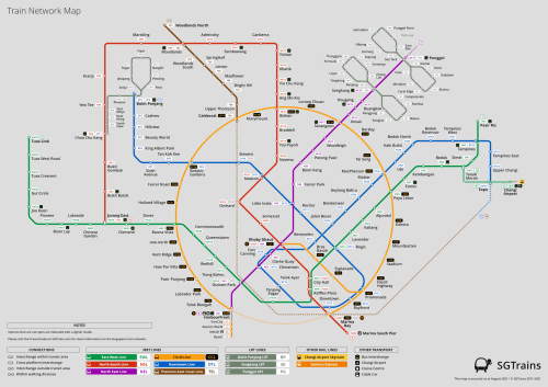 small resolution of singapore train network map