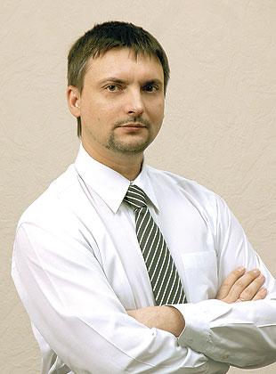 Станислав Казарин: рынок информационных технологий требует более 1200 сотрудников