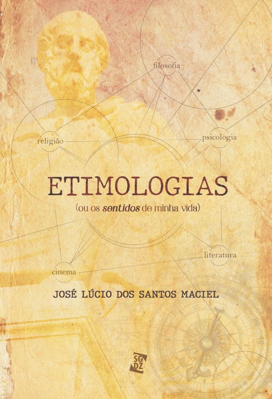 etimologias3