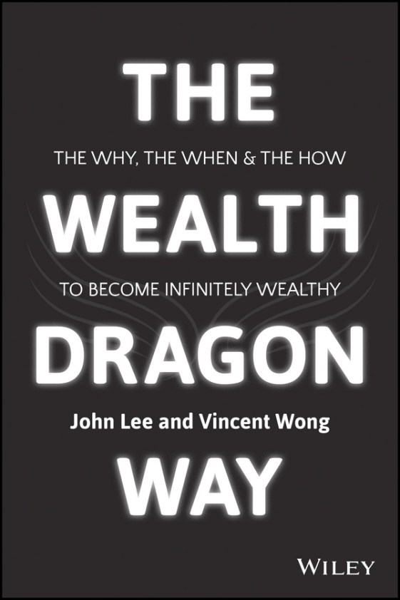 Wealth Dragon
