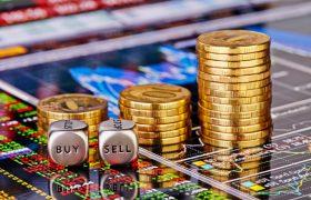 Genting Singapore share price
