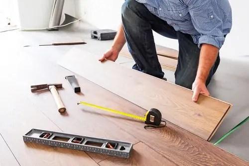 sg wood flooring