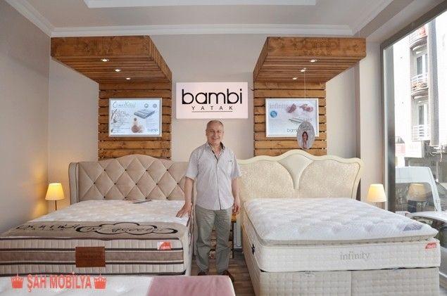Bambi Mobilya Outlet Mobilya Modelleri