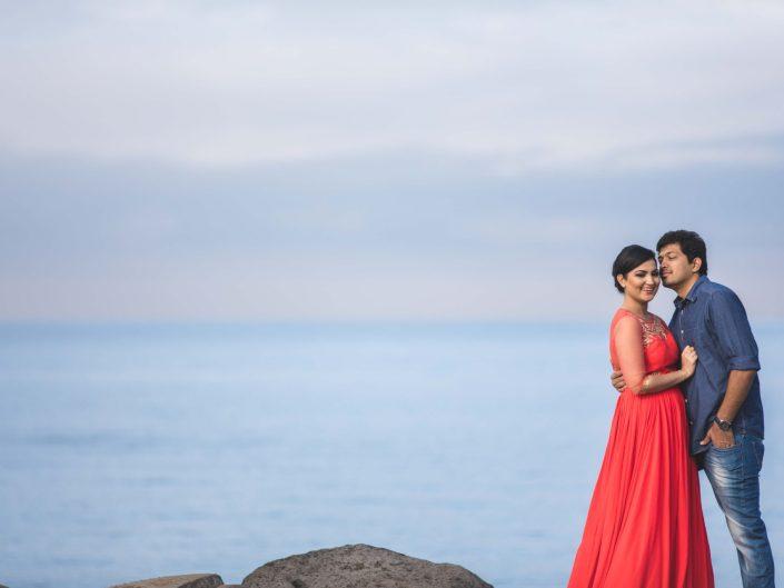 Best Pre Wedding Photographer Melbourne