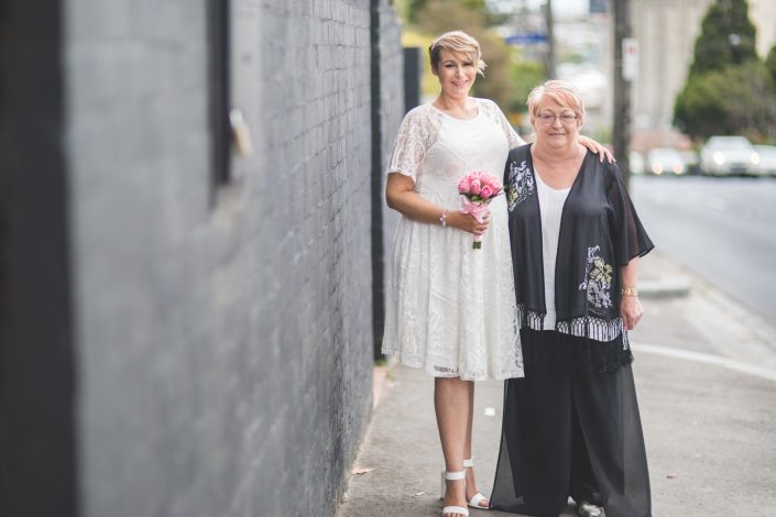 Low Budget wedding photography melbourne