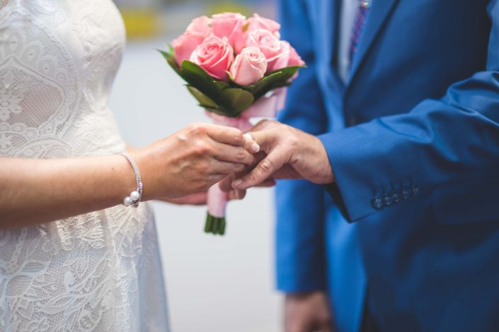 affordable Wedding Photographer packages