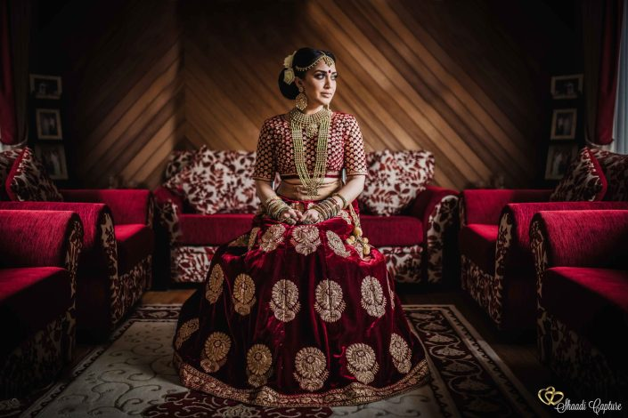 About Us   Shaadi Capture - Wedding Photographers in Melbourne