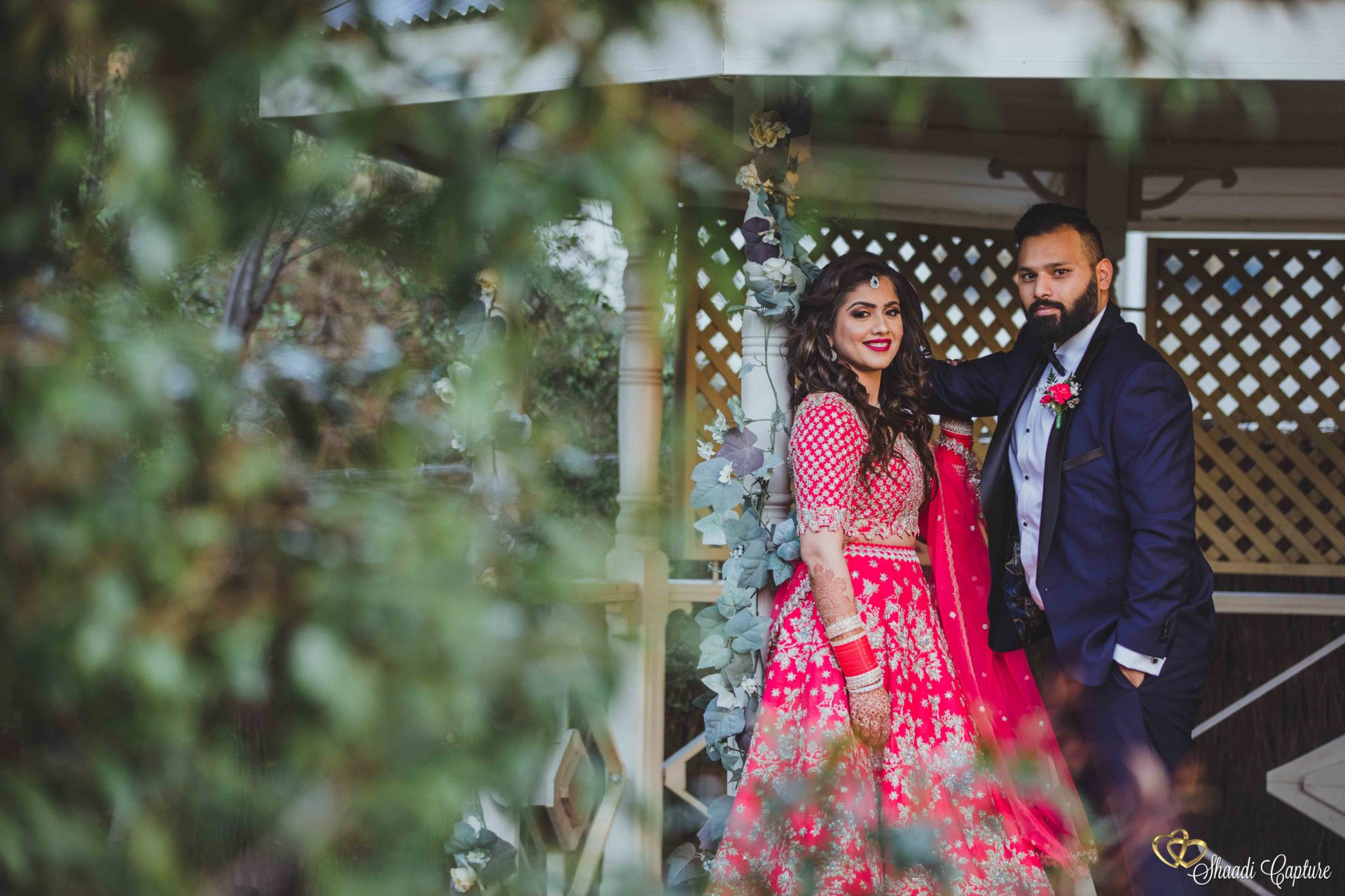 Shaadi Capture | Wedding Photography Melbourne