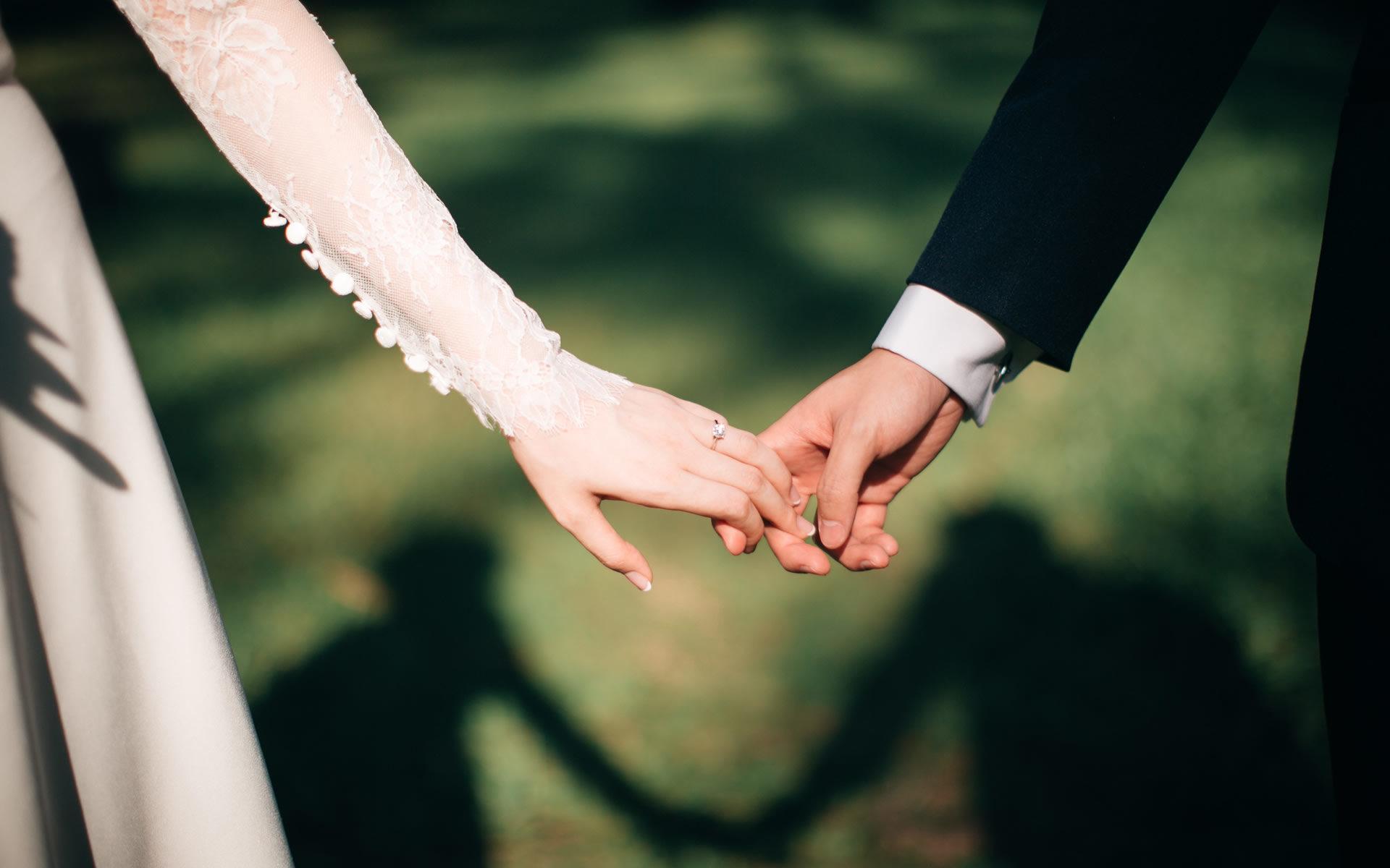 evergreen bollywood wedding anniversary
