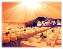 indian wedding planning arabian