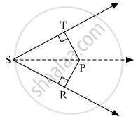 Balbharati solutions for Mathematics 2 Geometry 9th
