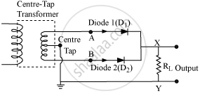 Answer the Following Question. Draw the Circuit Diagram of