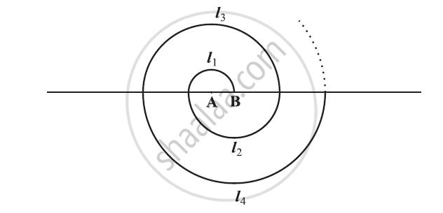 NCERT solutions for Class 10 Mathematics chapter 5