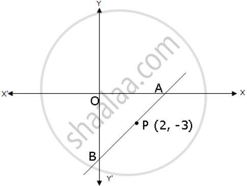 Mathematics 2009-2010 ICSE Class 10 Question Paper