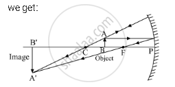 Draw the Following Diagram in Your Answer Book and Show