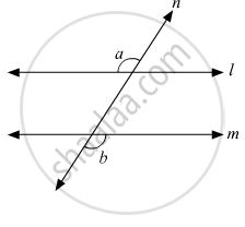 Balbharati solutions for Balbharati Class 9 Mathematics 2