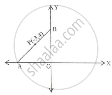 Mathematics Set 1 2012-2013 ICSE Class 10 Question Paper