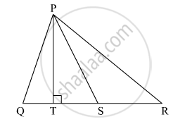 Balbharati solutions for Class 10th Board Exam Geometry