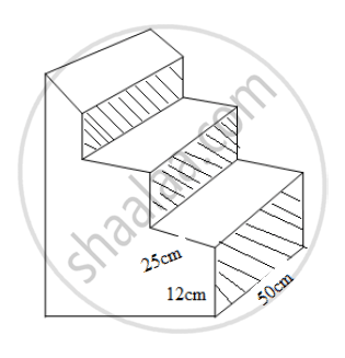 Question Paper Solutions for Geometry 2013-2014 SSC