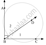 Draw the Pairs of Angles as Described Below. If that is