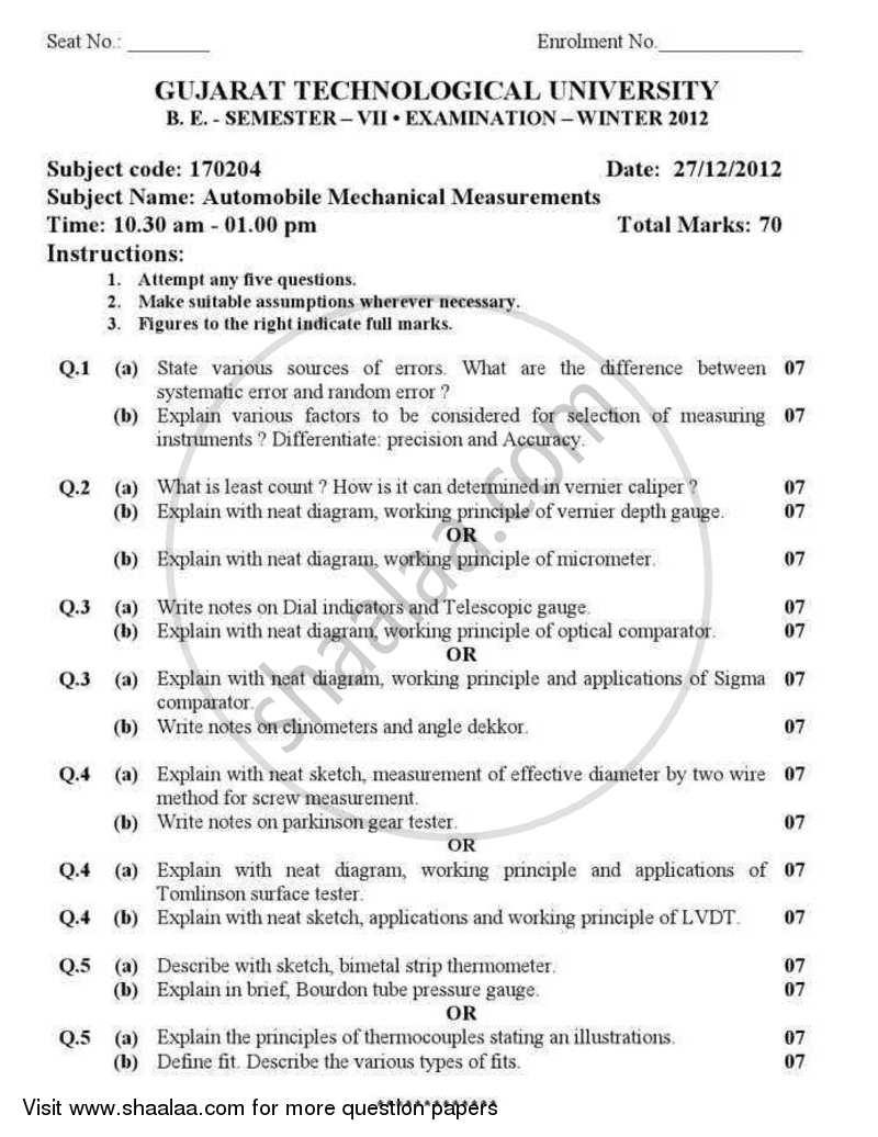 medium resolution of question