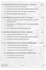 Marathi 2012-2013 HSC Arts 12th Board Exam question paper