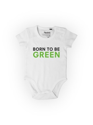 baby-bodystocking-born-to-be-green