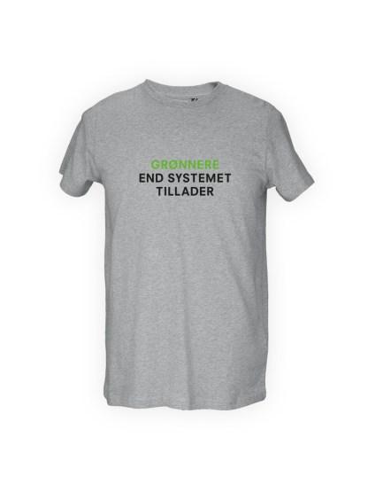 tshirt-graa-groennere-end-systemet-tillader