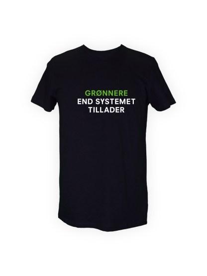 tshirt-sort-groennere-end-systemet-tillader