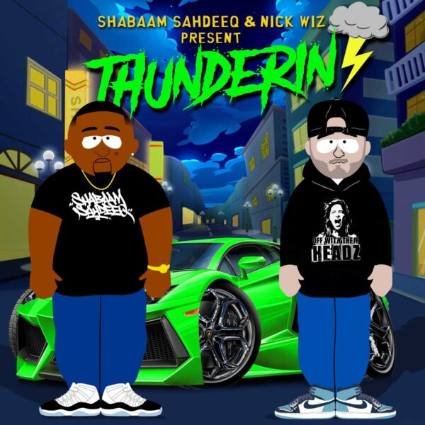 1600-thunderin
