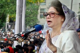 khaleda_at_shomabesh