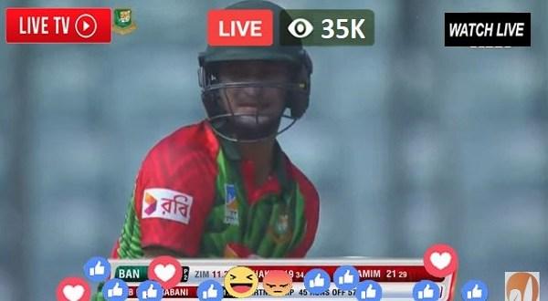 bangladesh-vs-srilanka-ban-vs-sl-live-1st-t20
