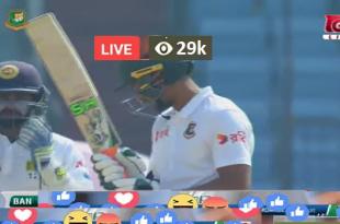 bangladesh-vs-srilanka-live-streaming