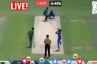 India-vs-pakistan-live
