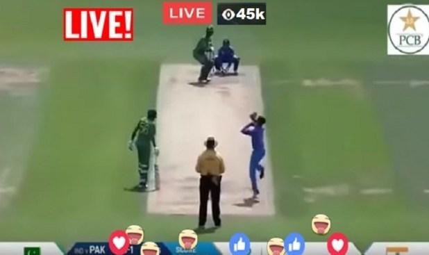 bangaldesh-vs-afganistan-live