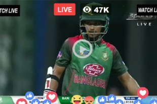 bangladesh-vs-pakistan-live