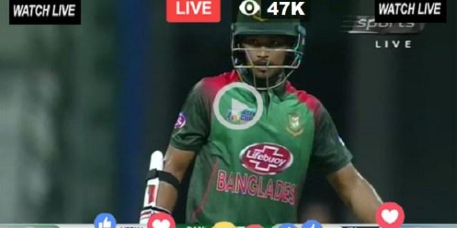 bangladesh-vs-pakistan-live