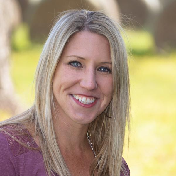 Christie Noegel